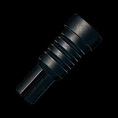 Cache Flamme pour Fusil d'Assault AR, S12K