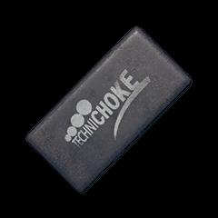 Choke pour S1897, S686
