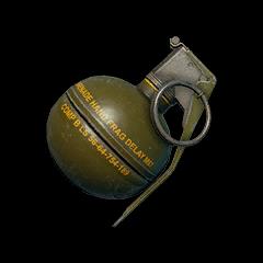 Les Projectiles / Armes de Jet