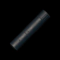 Silencieux pour Fusil d'Assaut AR, S12K