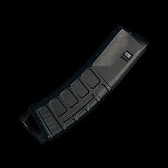 Chargeur rapide XXL pour Fusil d'Assaut (AR), S12K