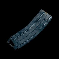 Chargeur rapide pour Fusil d'Assaut (AR), S12K