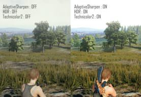 Patch Anti-triche PUBG : ReShade et NVIDIA ShadowPlay interdits ?