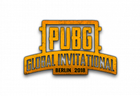 Tournoi PUBG: Annonce des PUBG Global Invitational 2018