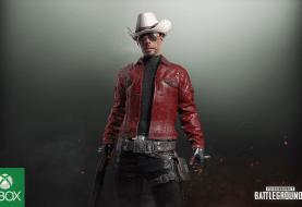 PUBG Xbox: Une nouvelle carte dans la neige annoncée lors de l'E3