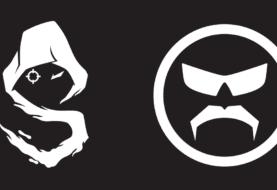 Des skins à l'effigie de DrDisrespect et Shroud !
