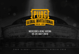 PGI Berlin 2018 : Quelques infos sur le tournoi ! (2 000 000$ de CashPrize )