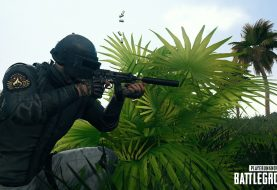 MAJ PUBG PC: Patch #23, nouvelle arme, patch notes, ...