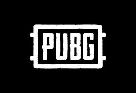 PUBG Hotfix: Mise à jour #22 et problèmes de Matchmaking