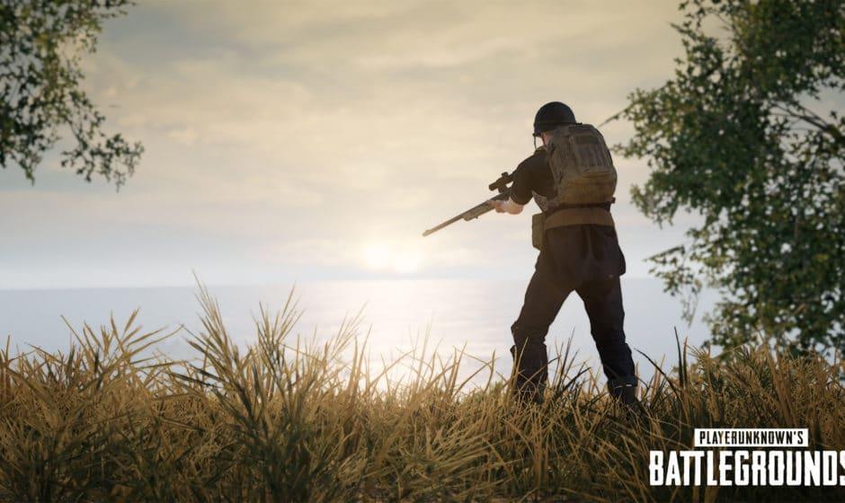 PC Update 4.2 - Amélioration du Gameplay, Météo dynamique, ...